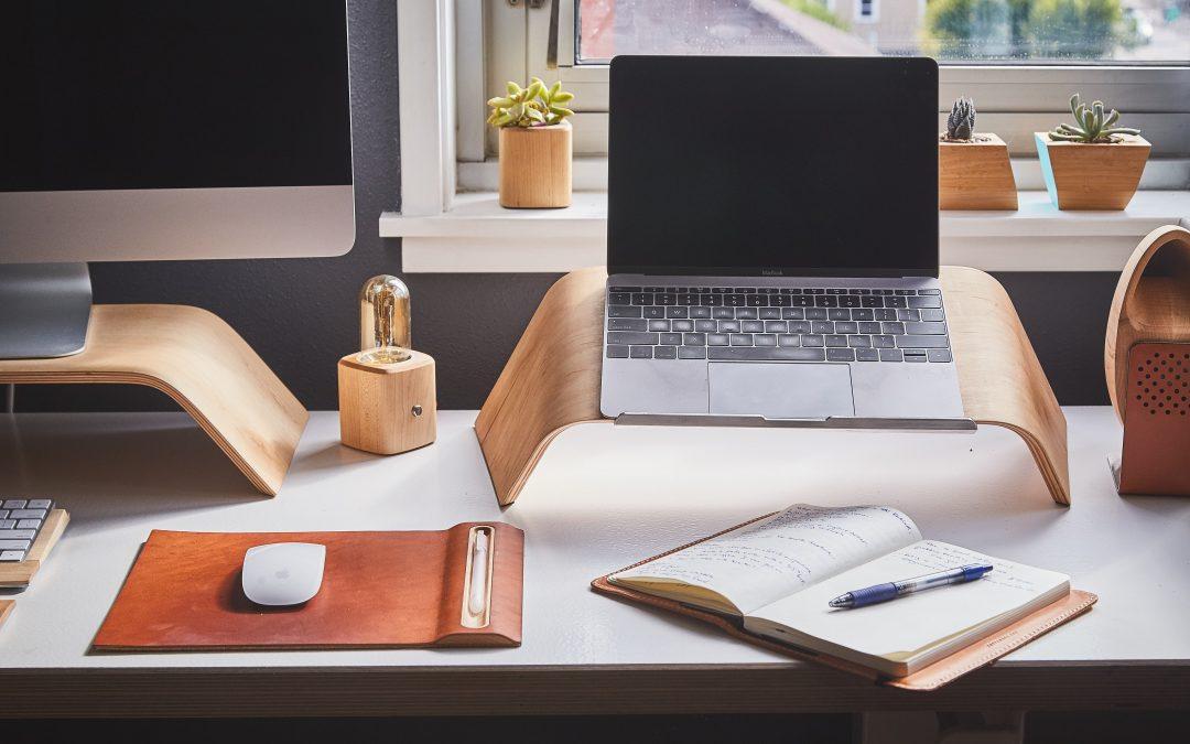 5 ventajas de contar con un servicio de limpieza de oficinas