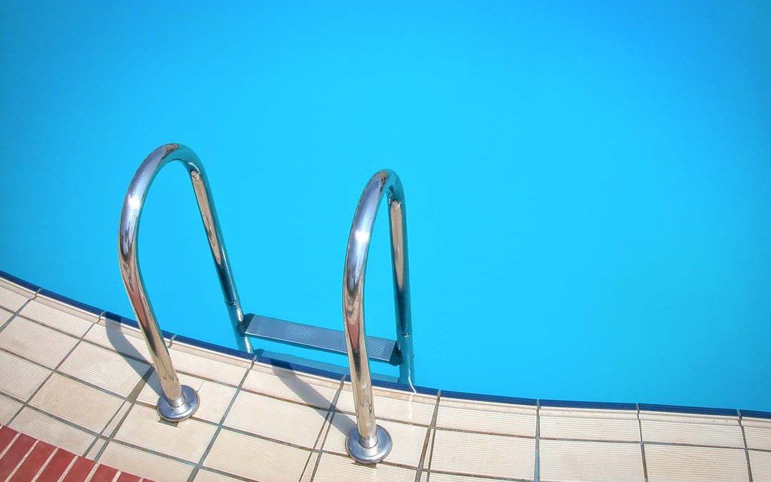 ¡Pon a punto tu comunidad con un buen mantenimiento de piscinas!